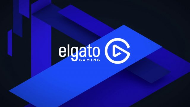 Corsair Acquires Streaming Hardware Company Elgato Gaming