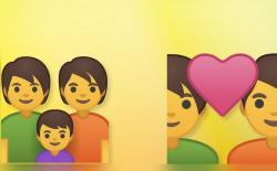 emoji web