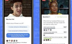 Facebook Will Now Let Creators Host HQ Trivia-Like Gameshows in Videos