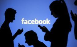 facebook QAnon groups