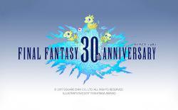final fantasy deal steam featured website