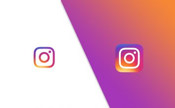 instagram lite vs instagram features