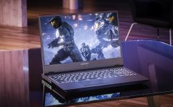 Lenovo Updates Its Legion Series With New Gaming Laptops