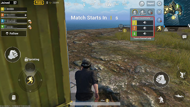 30 Cool PUBG Mobile Tips and Tricks to Get that Chicken Dinner