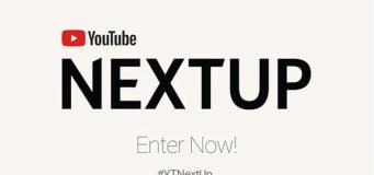 nextup web