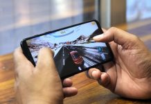 Win OnePlus 6 and Up to Rs. 5 Lakh By Playing Asphalt 8