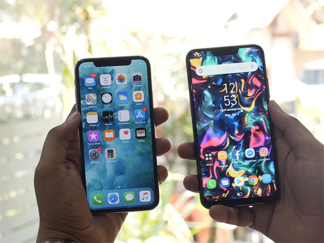 overrated feature notch