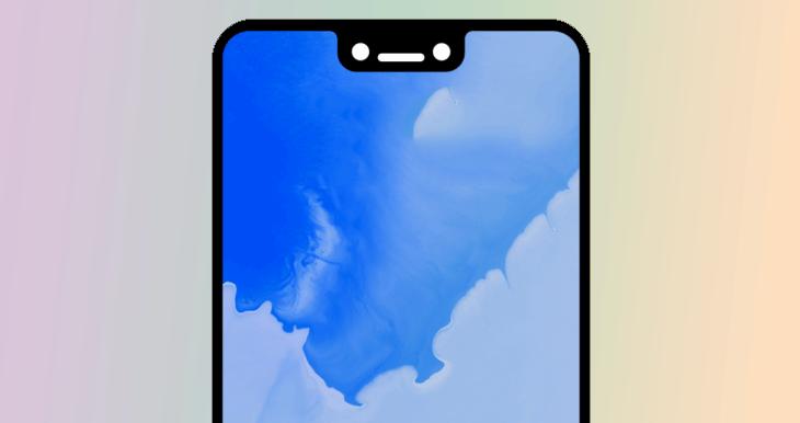 pixel3_dummy