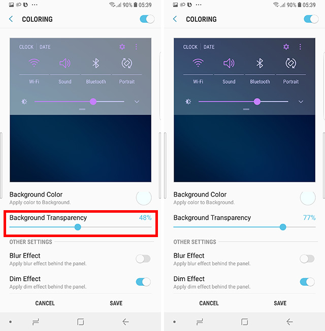How to Customize Your Galaxy Smartphone with Good Lock