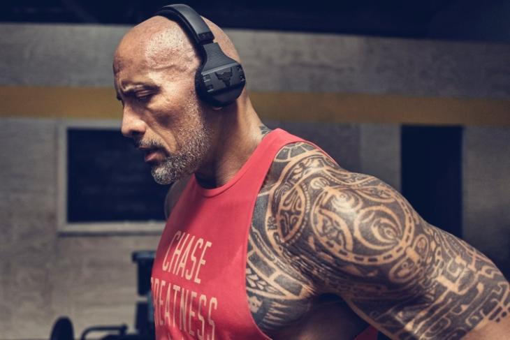 rock_headphones