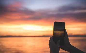 smartphone photography best camera phones