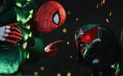 spider_featured