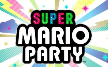 super mario party featured