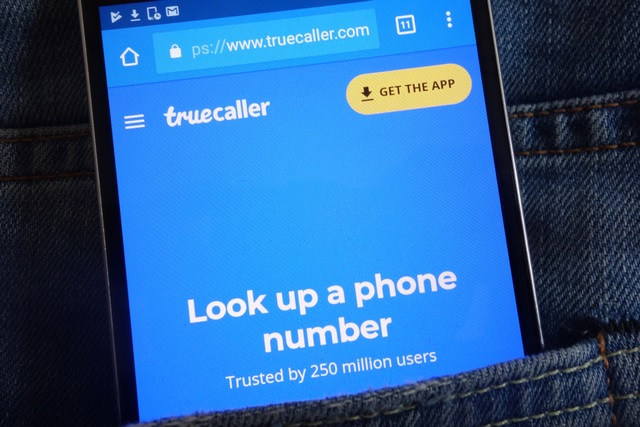 Worried About Privacy in Truecaller? Here's How Caller ID Really Works
