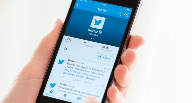 Twitter Ropes in Academics to Tackle Hate Speech, Harassment