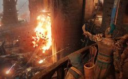 ubinews-fh_fire_e3-breach_960x540_328440
