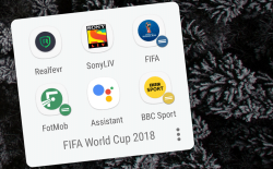 worldcupapps_featured