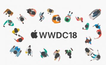 WWDC 2018: iPhone SE 2, Refreshed MacBook Air, and Other Hardware Launches to Expect