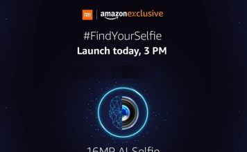 xiaomi redmi y2 launch india featured
