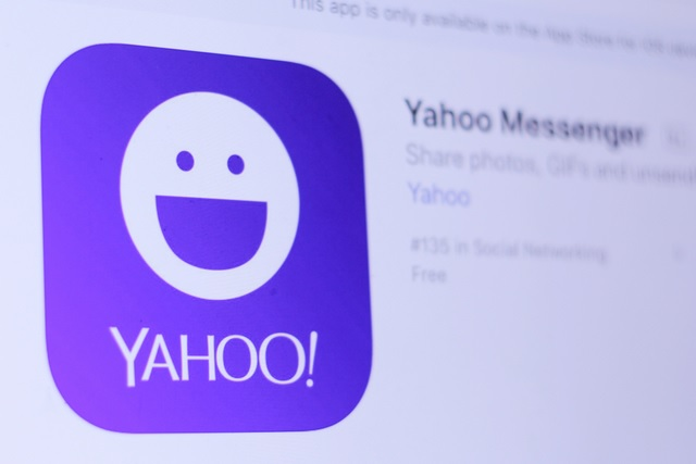 Yahoo Messenger Bids Adieu in July After 20 Years On The Internet
