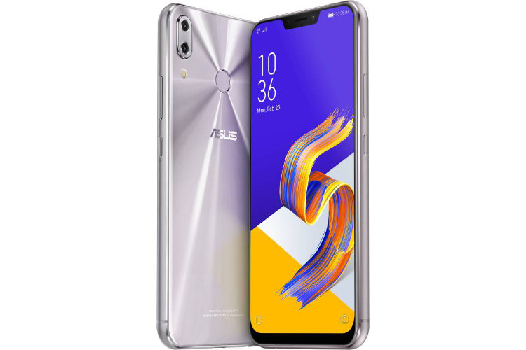 best loved ec438 4f52f 10 Best Asus Zenfone 5Z Cases and Covers You Can Buy | Beebom
