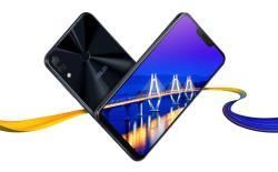 10 Best Asus Zenfone 5Z Screen Protectors You Can Buy