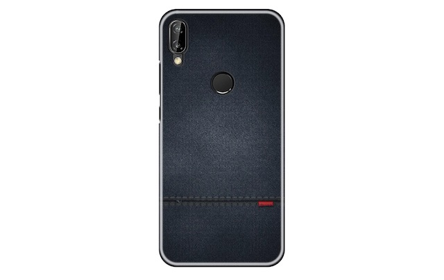 2. Hupshy Asus ZenFone 5Z Case