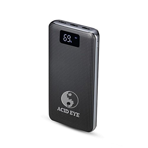 Acid Eye AE-20 Power Banks