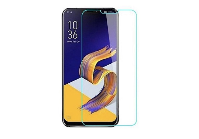 6. JBJ ASUS Zenfone 5Z Screen Protector