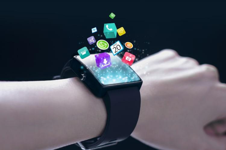 6 Best Smartwatches Under 10000 Inr December 2018 Beebom