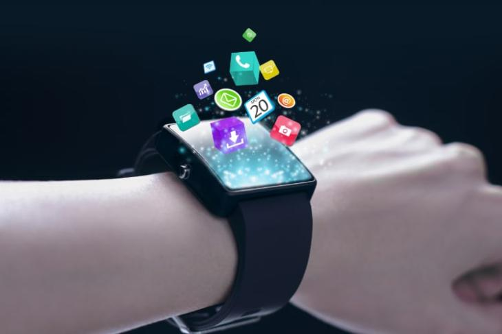 7 Best Smartwatches Under 10000 INR You Can Buy
