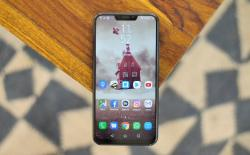 Asus ZenFone 5Z FAQ - Everything That You Need to Know