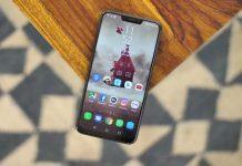 Asus ZenFone 5Z review