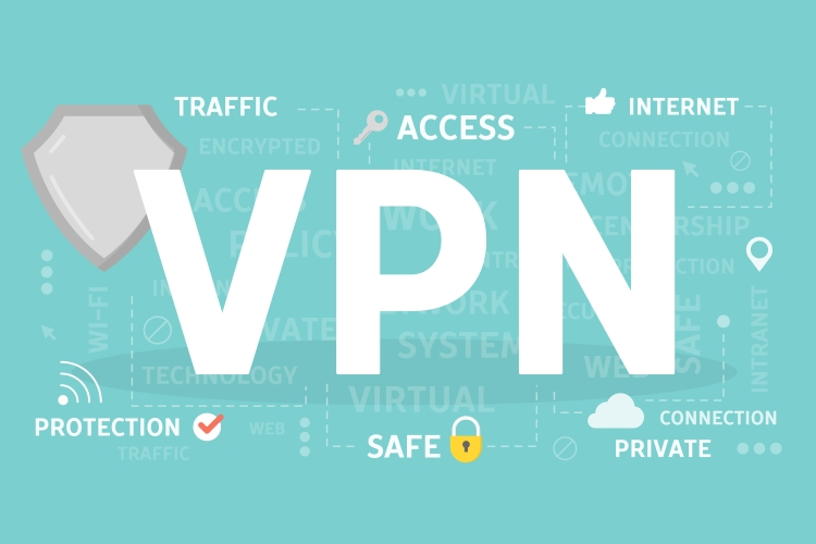 5 Best VPN Apps to Avoid Uganda's Social Media Tax | Beebom