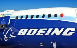 Boeing web