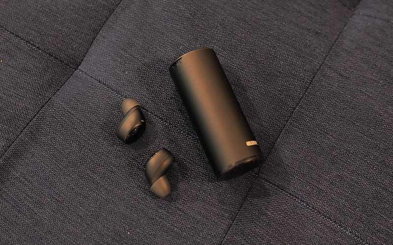 ESR Wireless Earbuds Review: Truly Wireless on a Budget