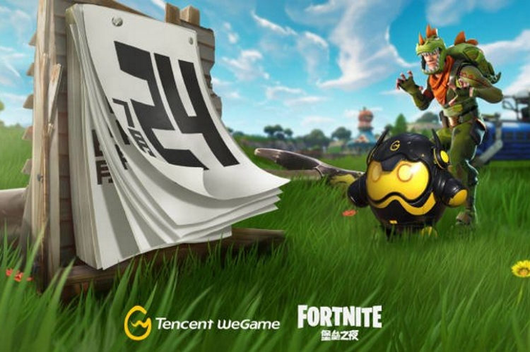 Should Pubg Be Worried Fortnite For Android Coming On July