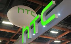 HTC Featured