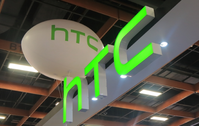 HTC Is Exiting the Indian Smartphone Market