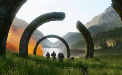 Halo Infinite Featured