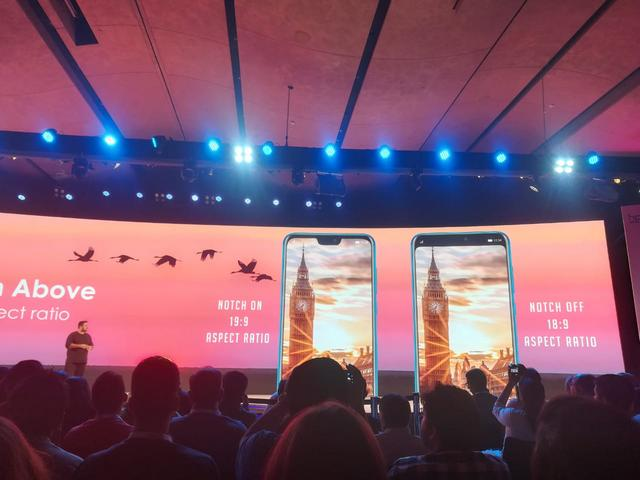 Flipkart-Exclusive Honor 9N Launched in India Starting at Rs 11,999