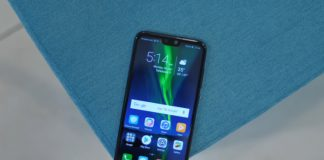 Honor 9N Review- A Phone You Want to Love