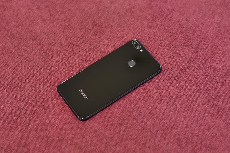Honr 9N Design00002
