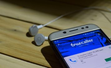 How to Record Calls Using Truecaller on Android