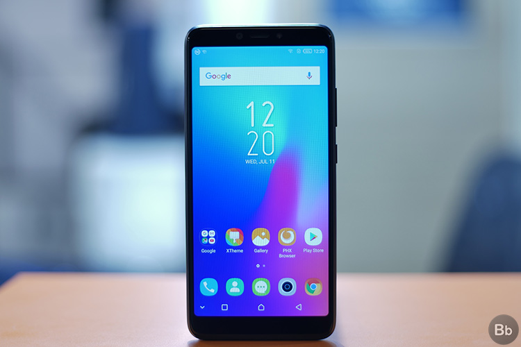Infinix Hot 6 Pro Review: Hot or Not? | Beebom