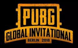 PUBG global