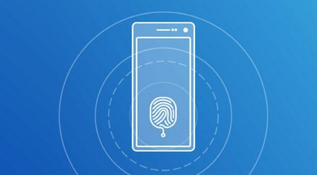 Galaxy S10, Note 10, and A Series Might Get In-Display Fingerprint Readers
