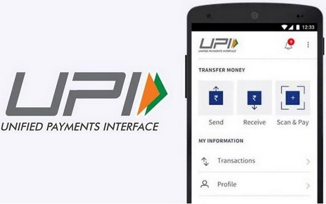 UPI 2.0 Coming Soon With Double Transaction Limit, Overdraft Account Linking and More