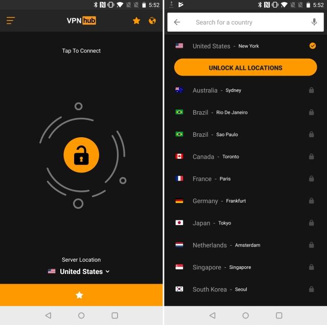 5 Best Vpn Apps To Avoid Ugandas Social Media Tax  Beebom-9634