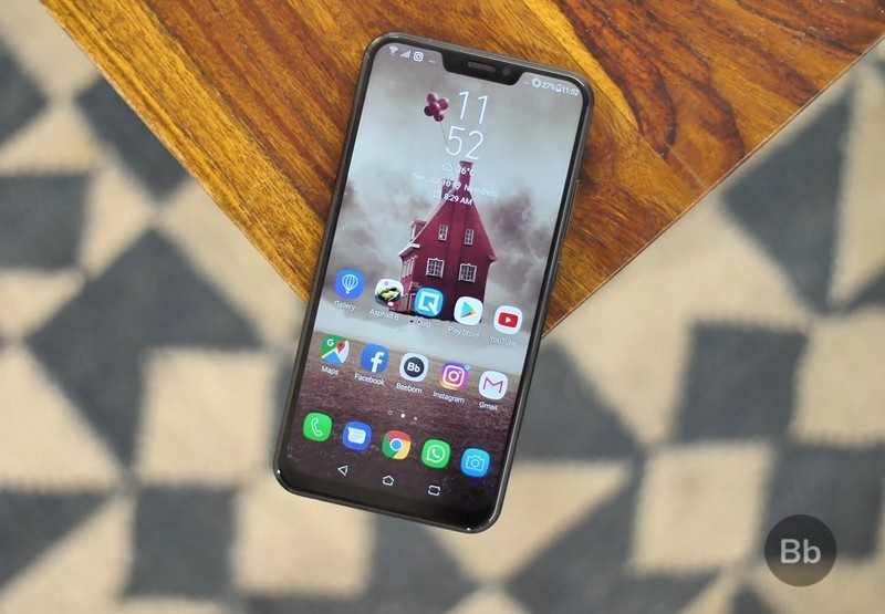 OnePlus 6T alternatives